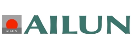 AILUN