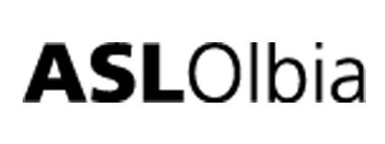 ASL Olbia