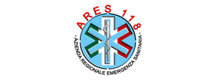 ARES118