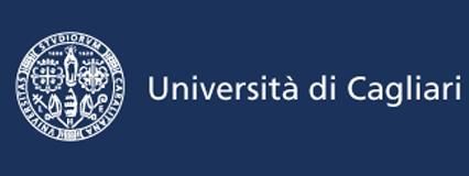 Università di Cagliari