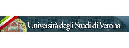 Università di Verona