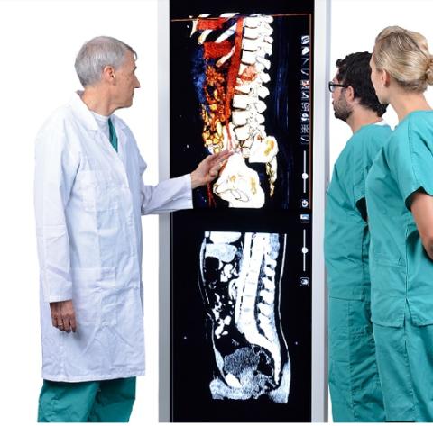 Anatomage1