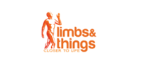 Limbs & Things